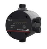 Grundfos PM2 Pressure Manager