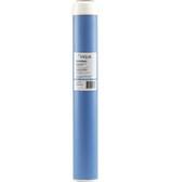 "Set of 2 20 Micron GAC Carbon Filters (4.5"" x 20"")"
