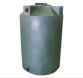 500 Gallon Water Storage Tank * (30299)
