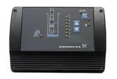 CU301 CONSTANT PRESSURE STATUS BOX (96436754)