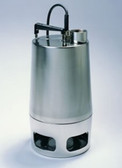 Grundfos Unilift AP12 Submersible Pumps