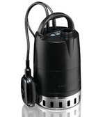 Grundfos Unilift CC Submersible Pumps