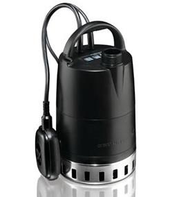 Grundfos Unilift CC Submersible Pumps