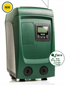 E.SYBOX MINI 3 On-Demand Constant Pressure Pump (60188927) - Vertical Installation