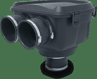 Maelstrom™ Rainwater Filter (RHML01)