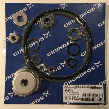 Grundfos 96932440