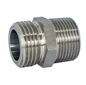 "3/4"" NPT to Garden Hose Adapter"
