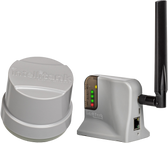 Intellitank Water Tank Monitoring System