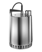 Grundfos UNILIFT SUBMERSIBLE PUMP (96010658-Clearance)