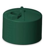 2000 Gallon Rain Harvesting Tank* Green (32555)