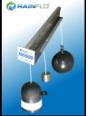 RainFlo LiquiLevel Tank Level Indicator (36292)