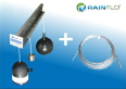RainFlo LiquiLevel Plus Tank Level Indicator (36339)