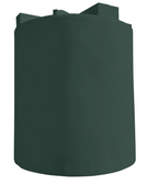 10000 Gallon Poly Water Storage Tank (30816/30821/30670/30818)
