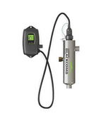 BLACKCOMB 5.1 Standard UV Water Purification System