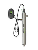 BLACKCOMB 6.1 Standard UV Water Purification System