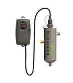 BLACKCOMB 4.1 High OutPut UV Water Purification System