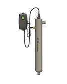 BLACKCOMB 6.1 High OutPut UV Water Purification System