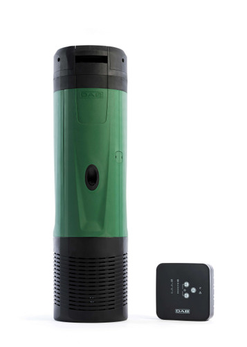 DAB DTRON 3 - On Demand Submersible Pump (60195642)
