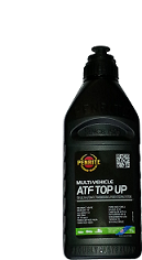 Penrite ATF Top Up 1ltr (PAF-1L)
