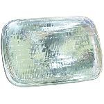 Sealed Beam Square 12v (PSB73S)