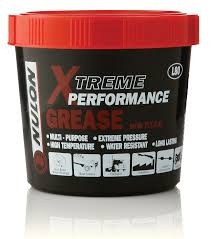 Nulon Grease 450g (L80T)