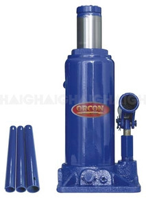 Bottle Jack Hydraulic 8,000kg (JB1018)