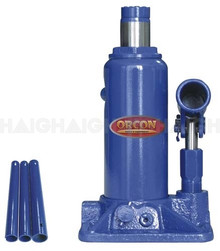 Bottle Jack Hydraulic 1850kg (JB1012)
