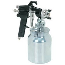 Spray Gun Suction Feed (PA53060)