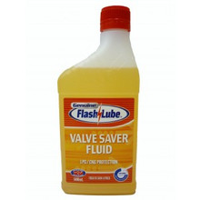Flashlube Valve saver 500ml (FV500ML)