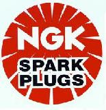 NGK Products