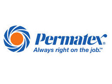 Permatex Products