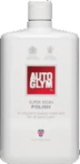 AutoGlym Super Resin Polish 1Ltr (AGSRP-1L)