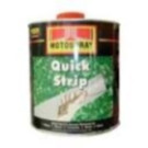 Motospray Quick Strip 1L (MSQS-1L)