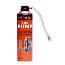 Pyroil The Pump 350g (7121)