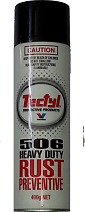 Tectyl 506 Rust Proofing 400g (506-400G)