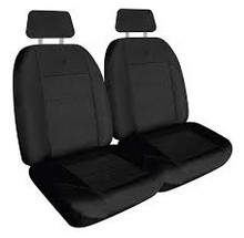 Seat cover Sets Elite (SSC-Elite)