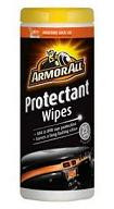 Armorall Protector Wipe (AAPW)