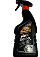 Armorall Wheel Cleaner 500ml (AAWC-500ML)