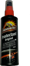 Armorall Protectant 250ml (AAP-250ML)