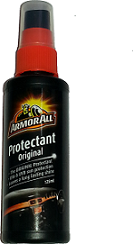 Armorall Protectant 125ml (AAP-125ML)