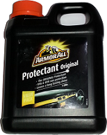 Armorall Protectant 1tr (AAP-1L)