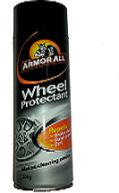 Armorall Wheel Protectant 200g (AAWP-200G)