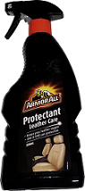 Armorall Protectant Leather Care 500ml (AALP-500ML)