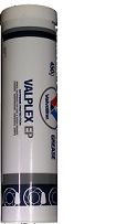 Valvoline Grease Cartridge EP 450g (VG-450G)