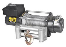 Mean Mother Winch 9500lbs (EW9500)