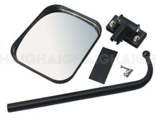 Mirror Rear View Van rear Reversing (MH3130)