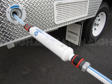 In line Water Filter (WF42)