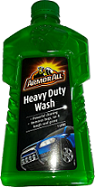 Armorall Heavy Duty Wash and Wax 1L (AAHDW-1L)
