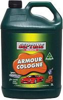 Septone Armour Cologne 5ltr (SAC-5L)