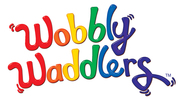 Wobbly Waddlers / First Step Shoe Company, LLC